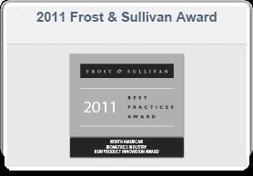 2011-Frost-Sullivan-up