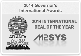 2014-AWS-Governors-International-Awards-up