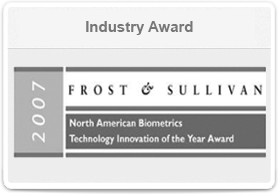 industry-award-frost-and-sullivan
