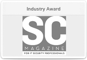 industry-award-sc-magazine