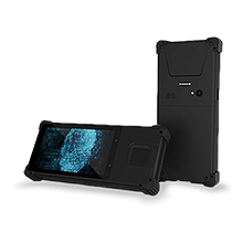 m2systech-RapidCheck-Mobile-Fingerprint-Scanner