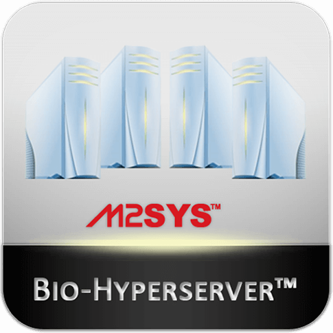 Bio-Hyperserver-m2sys