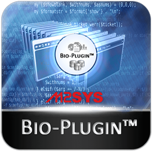 Bio-Plugin-revolutionary-biometric-middleware-solution-m2sys
