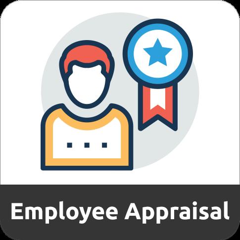 Employee-Appraisal