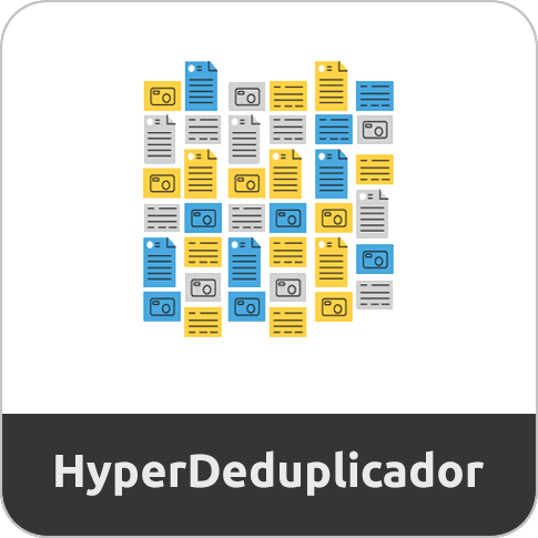 HyperDeduplicador-High-Speed-Multi-Biometric-Deduplication-M2SYS