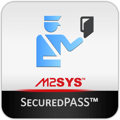 securepass