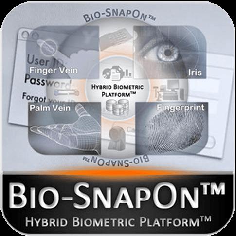 Bio-SnapOn™