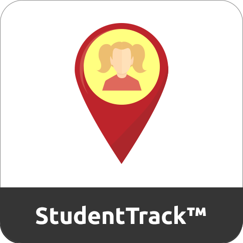 studentTrack